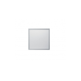 LP-3030-3K (650lm) panel