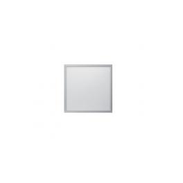 LP-3030-6K (750lm) panel