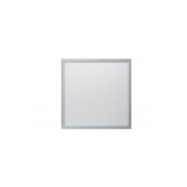LP-6060-6K (4100lm) panel