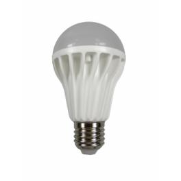 RF-WHITE-LED-675