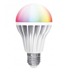 RF-RGB-LED-550