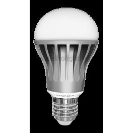DLB-E27-806-5K žiarovka
