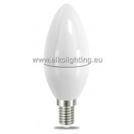 LC-E14-350-2K7 žiarovka sviečka