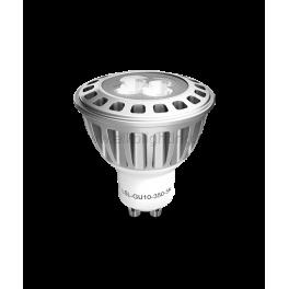 LSL-GU10-350-5K bodovka