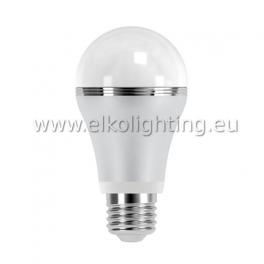 LB-E27-470-2K7 žiarovka