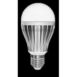 LB-E27-1060-3K žiarovka